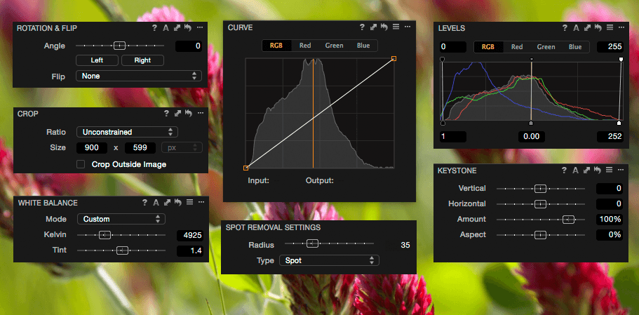 capture one 8.1 review