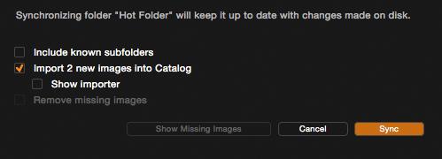 catalogs in-depth