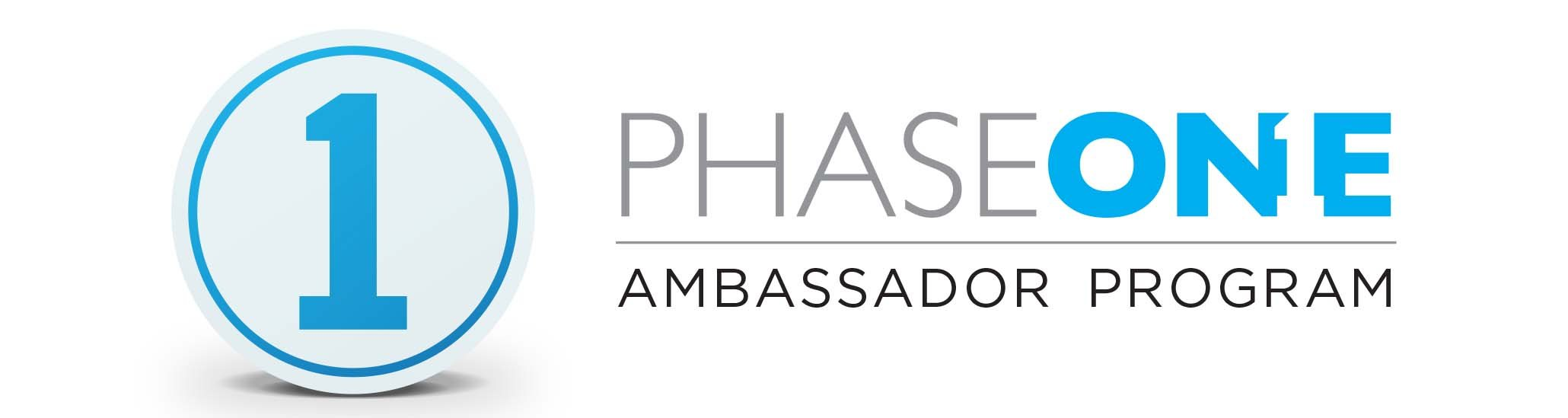 Ambassador-EN-banner-rectangle