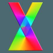 IA-logo-icon-360px