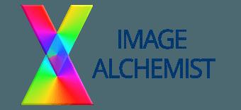 Image Alchemist