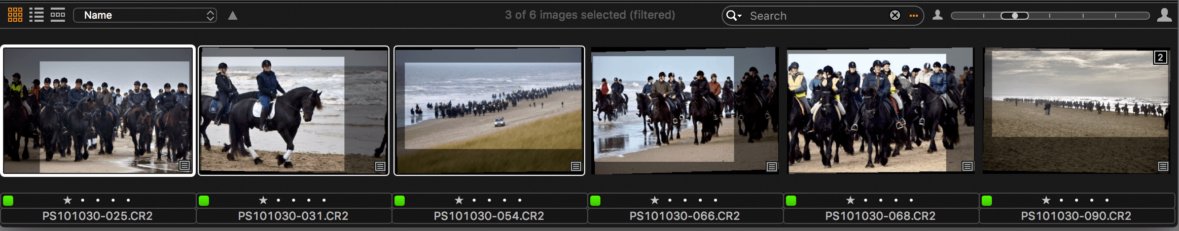 Capture One Pro 9.2 review