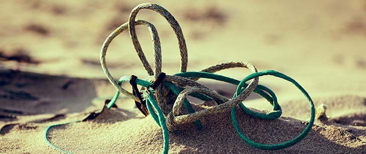 phase one exclusive styles, rope at beach, cool color