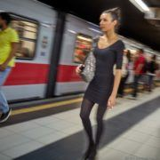 capture one white balance tool, milano underground, local white balance adjustment