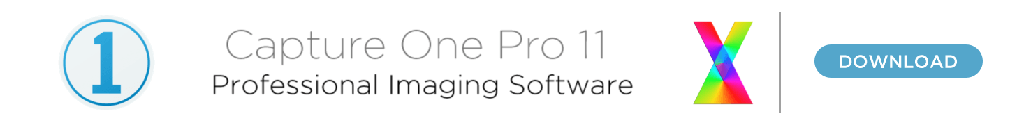 capture one pro 11 and image alchemist banner