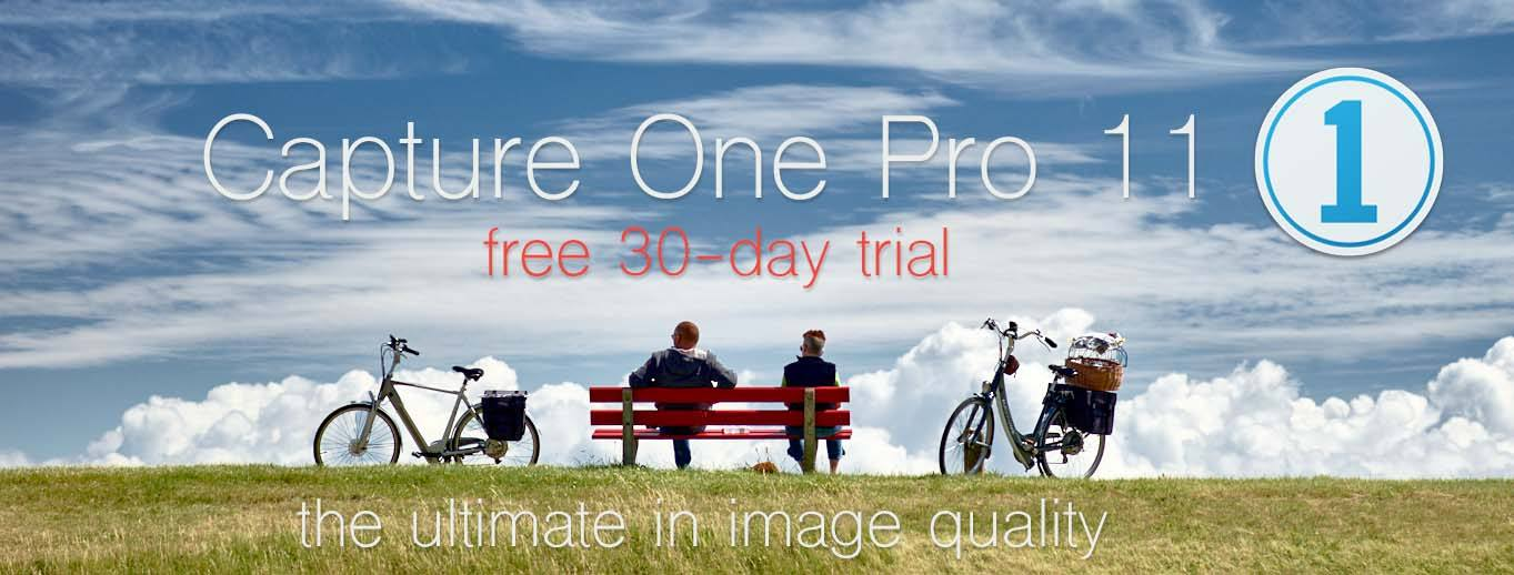 try capture one pro 11