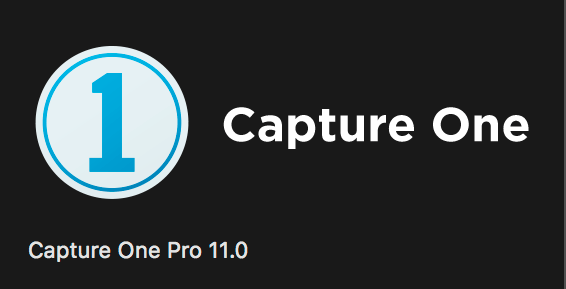 capture one layers explained, about capture one 11