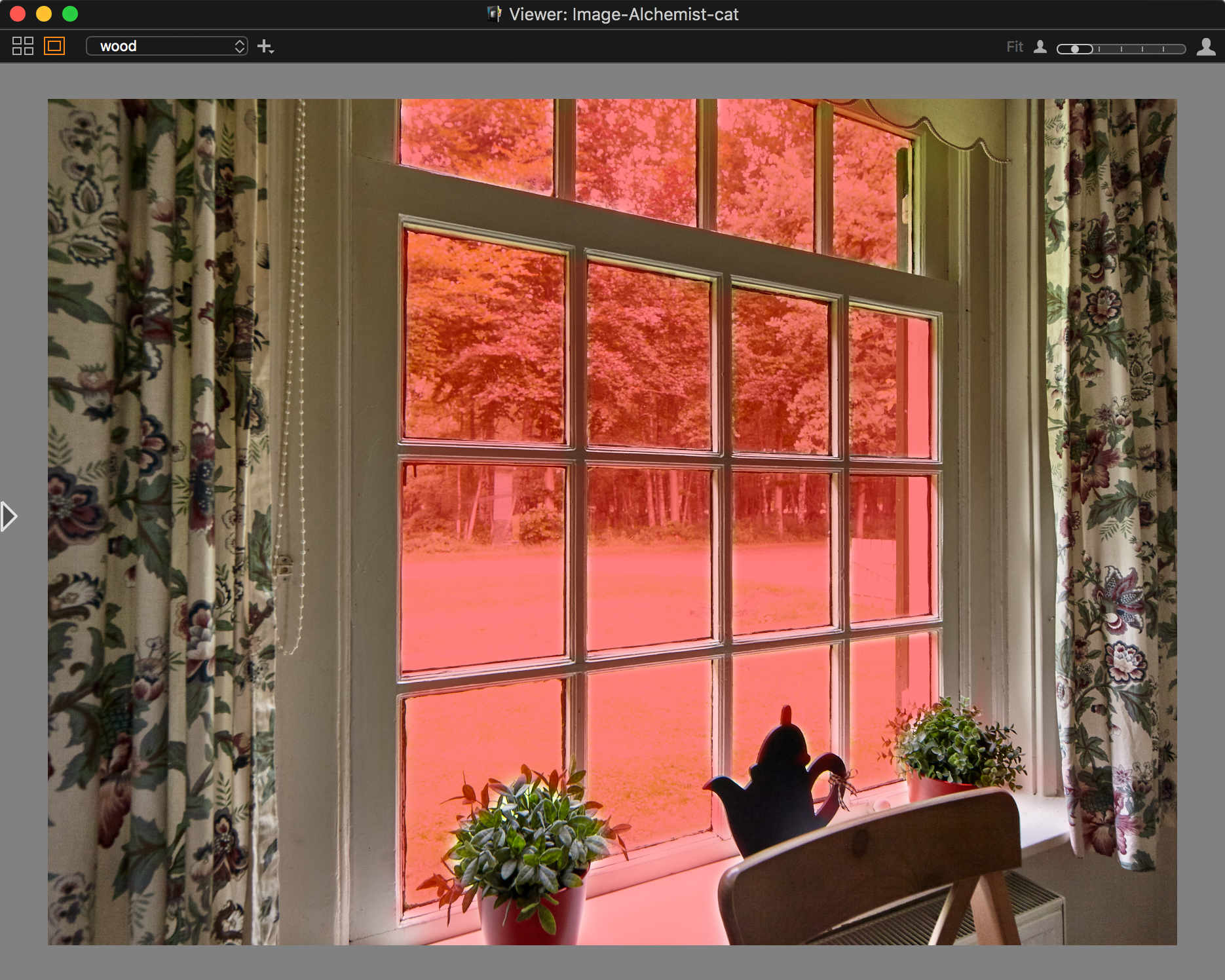 capture one layers explained, mask layer 1