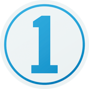 capture one 11 icon