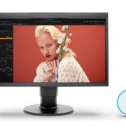 capture one pro 11.1 review