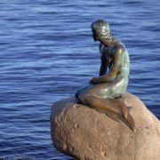 your 30-day capture one trial, mermaid of copenhagen