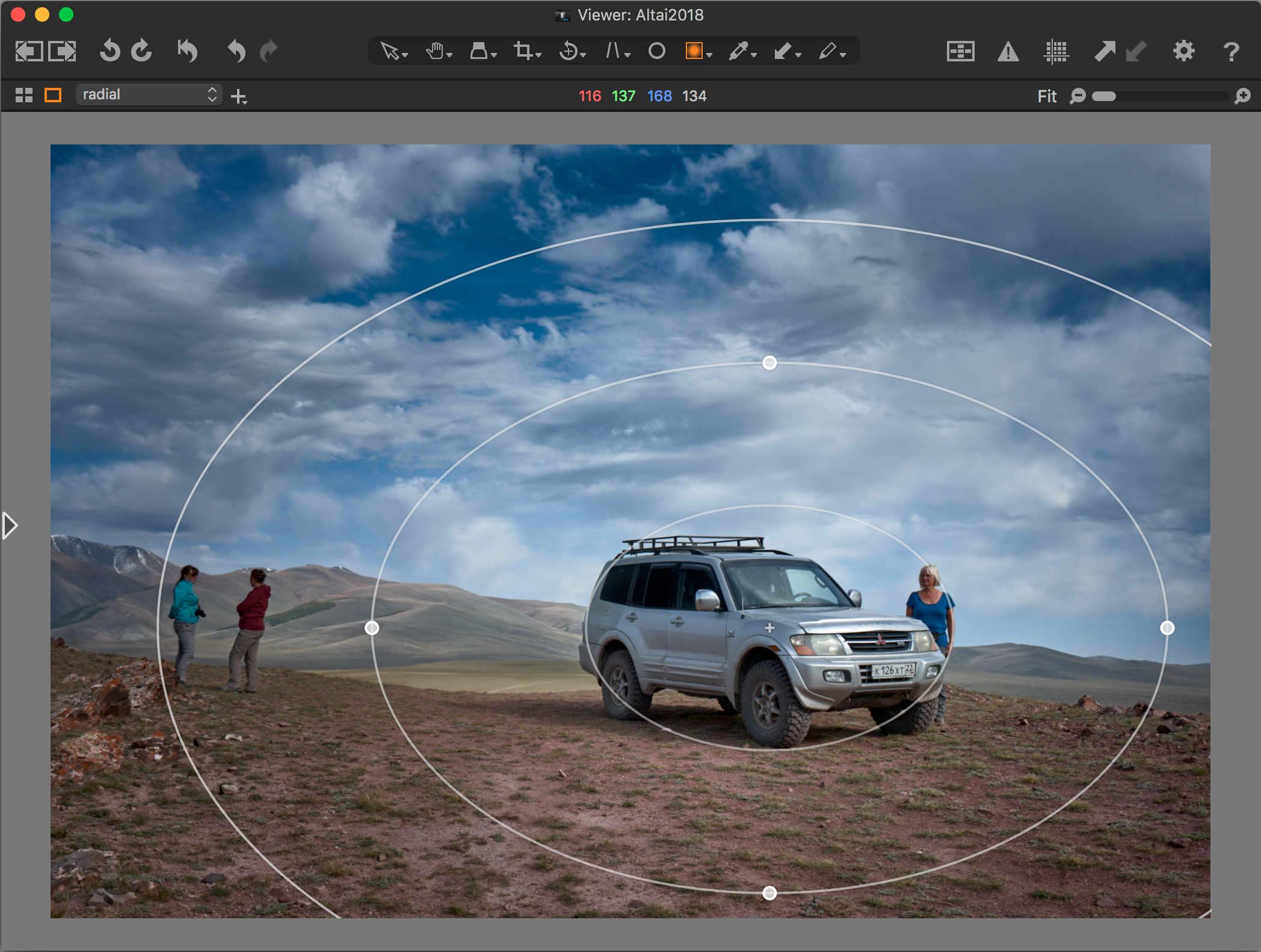23f06edfc3761 Capture One Pro 12 Review • Image Alchemist