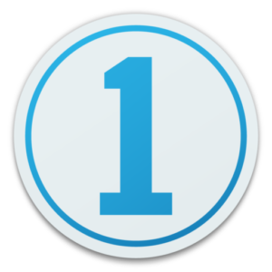 capture one 20 application icon