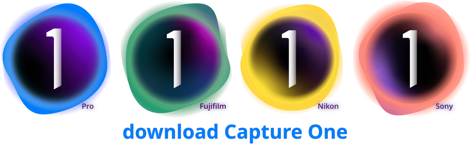 download capture one banner
